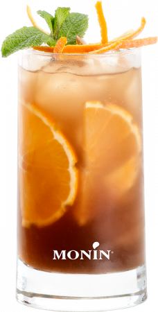 agave-pineapple-cold-tea