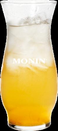 Apfel-Aprikosen-Limonade_02