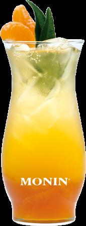 Apri-Cooler
