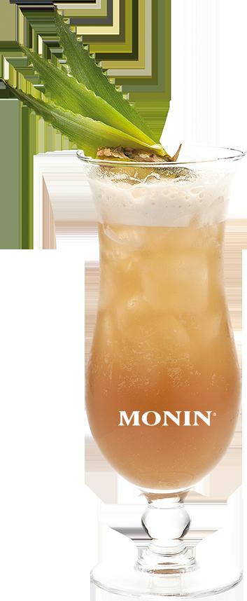 Bernard Drink Mix