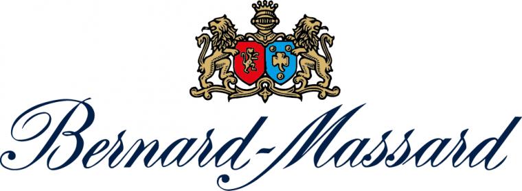 BernardMassard-Logo_4c
