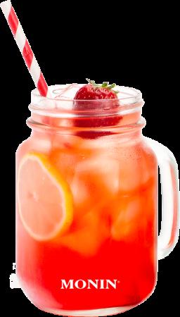 Berry Limonade