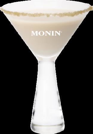 Cacao Cocos Martini