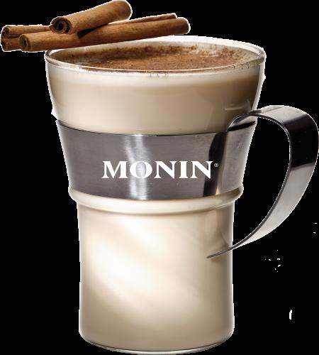 Chai-Winter-Latte