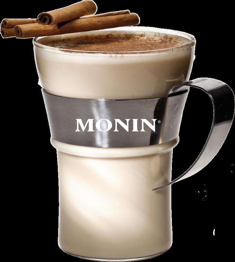 chai winter latte monin sirup. Black Bedroom Furniture Sets. Home Design Ideas