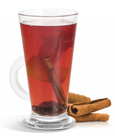 Cinnamon-and-Drink-HD