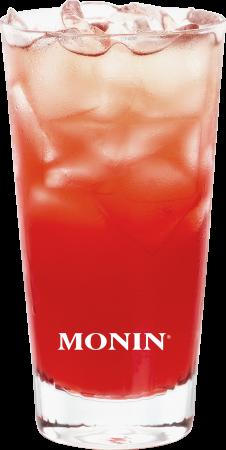 Cranberry-Melon
