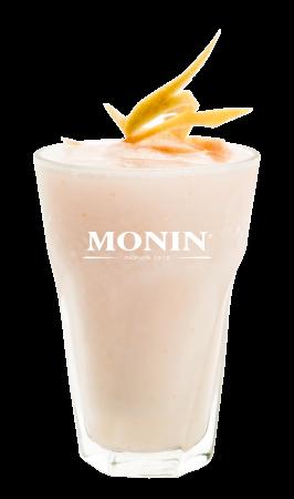 Creamy Maple