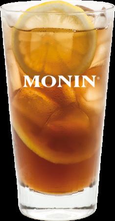 Gin Lemontea