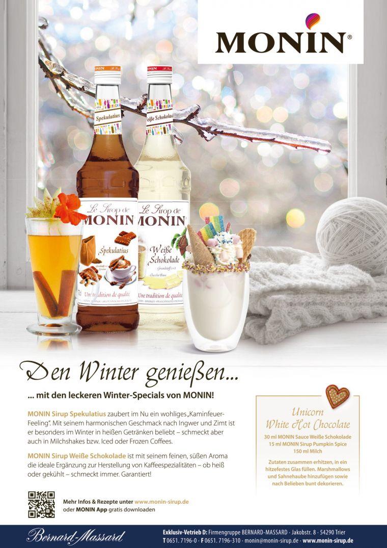 Beste Getränke Profi Bilder - Innenarchitektur Kollektion ...