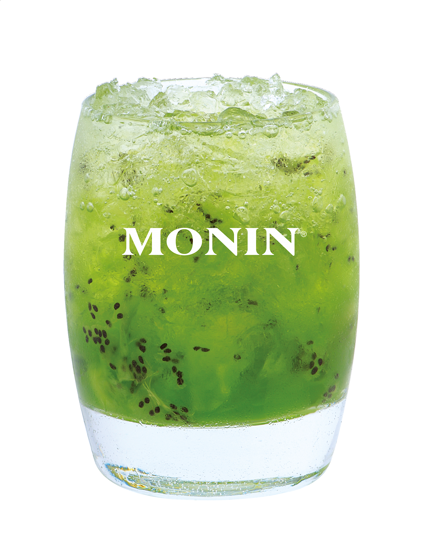 Kiwi Gin Tonic | Monin Profi Shop
