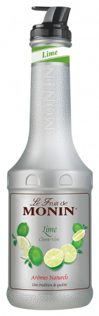 MONIN_Le_Fruit_Lime_1000ml_3052911443718_74319