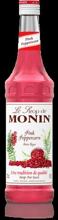 MONIN_Sirup_Pink_Peppercorn_700ml_3052911358357_74210