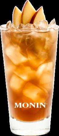 Mango-Mint-Mojito