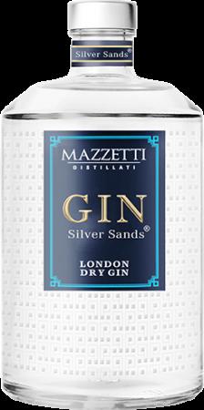Mazzetti_Gin_Italien_Silver_Sands_4008077241032_24103