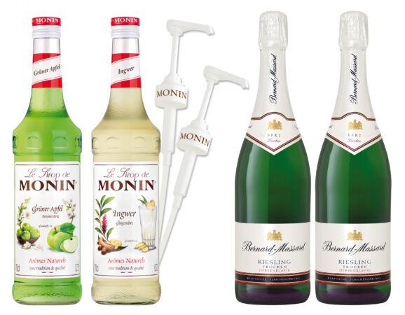 Monin_BM_Heuschreck-Cocktail-Set_91111