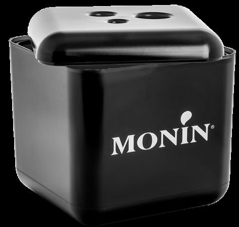 Monin_Eisbox_Schwarz_10L_74BOB
