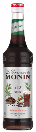 Monin_Konzentrat_Cold_Brew_700ml_3052911443855_74191