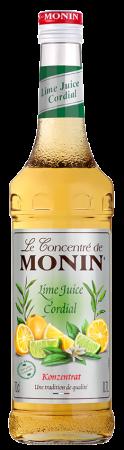 Monin_Konzentrat_Lime_Juice_Cordial_700ml_4008077741419_74141