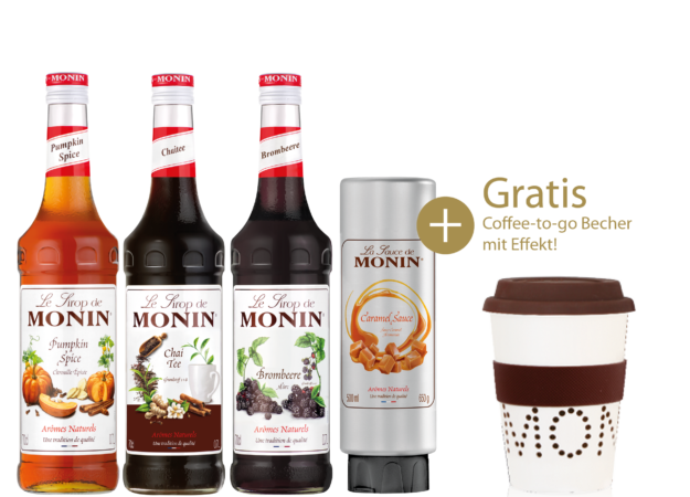 Monin_Sets