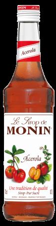 Monin_Sirup_Acerola_700ml_74233