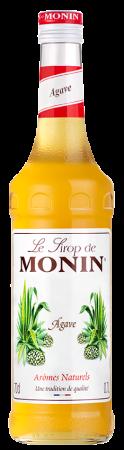 Monin_Sirup_Agave_700ml_3052911182587_74222 (2)