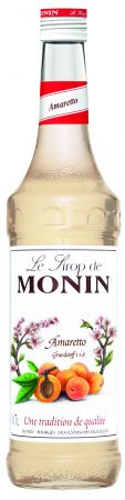 Monin_Sirup_Amaretto_700ml_4008077741532_74153