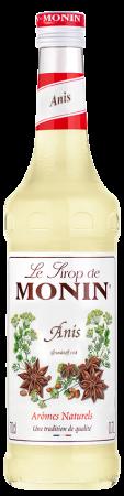 Monin_Sirup_Anis_700ml_4008077741327_74132