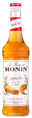 Monin_Sirup_Apple_Pie_700ml_3052910041304_74227