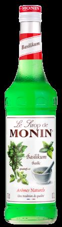 Monin_Sirup_Basilikum_700ml_4008077741907_74190