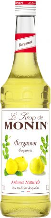 Monin_Sirup_Bergamot_700ml_4008077741655_74165