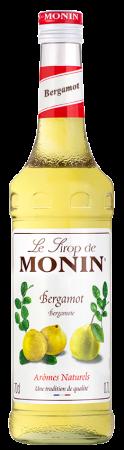 Monin_Sirup_Bergamot_700ml_4008077741655_74165