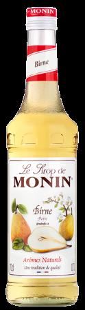 Monin_Sirup_Birne_700ml_4008077741716_74171