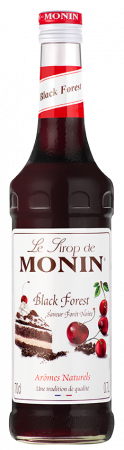 Monin_Sirup_Black_Forest_700ml_3052911101281_74252