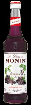 Monin_Sirup_Brombeere_700ml_4008077741303_74130
