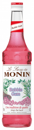 Monin_Sirup_Bubble_Gum_700ml_3052910041052_74211