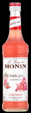 Monin_Sirup_Bubble_Gum_700ml_3052910041052_74211
