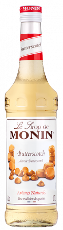 Monin_Sirup_Butterscotch_700ml_3052910041069_74212