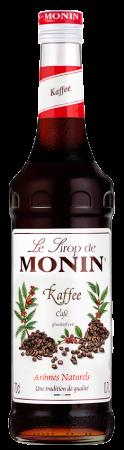 Monin_Sirup_Cafe_Kaffee_700ml_4008077741259_74125
