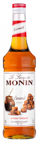 Monin_Sirup_Caramel_700ml_4008077741518_74151