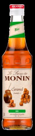 Monin_Sirup_Caramel_Bio_330ml_4008077748906_74812