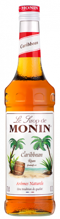 Monin_Sirup_Caribbean_Rum_700ml_4008077741372_74137