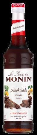 Monin_Sirup_Chocolate_braun_700ml_4008077741525_74152