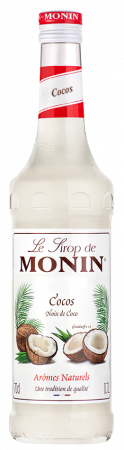 Monin_Sirup_Cocos_700ml_4008077741082_74108