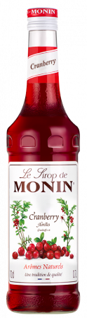 Monin_Sirup_Cranberry_700ml_4008077741297_74129