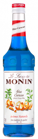 Monin_Sirup_Curacao_Blau_700ml_4008077741068_74106