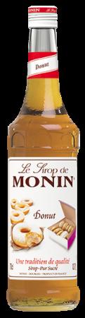 Monin_Sirup_Donut_700ml_3052911250644_74204