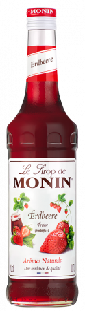 Monin_Sirup_Erdbeere_700ml_4008077741075_74107