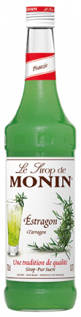 Monin_Sirup_Estragon_700ml_3052919041343_74164