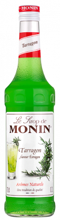 Monin_Sirup_Estragon_700ml_3052919041343_74164